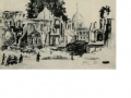 IHonchar_Kataloh-1971_s18_Drezden_Livyj-bereg-Elby_web