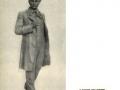 IHonchar_Kataloh-1971_s24_Molodyj-Shevchenko_web
