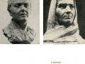 IHonchar_Kataloh-1971_s41_Szinochyj-portret_P-Kyrychenko_web