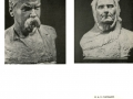 IHonchar_Kataloh-1971_s45_Shevchenko_Maty_web