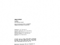 IHonchar_Kataloh-1971_s52_INFO_web