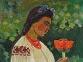 IHonchar_Chervoni-maky-kvity-kohannja_1974_IMG_0929_RED_web