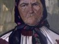 Веніамін Кушнір. З серії ДЗЕМБРОНЯ