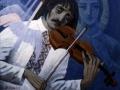 Веніамін Кушнір. Прощальна мелодія
